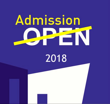 Admissions – MIU –